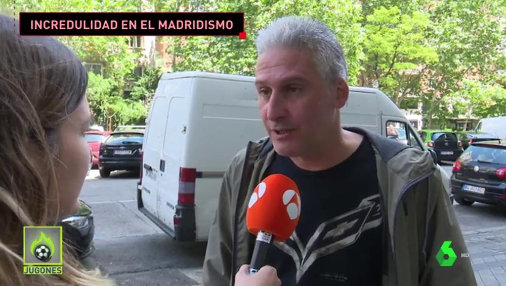 MadridBarcelonaJugones