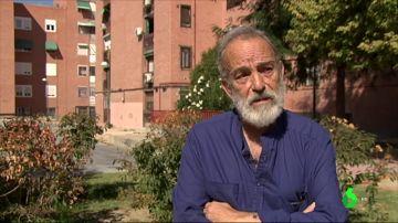 <p>El legado del doctor Luis Montes: la lucha incansable por una ley que garantice la muerte digna</p>