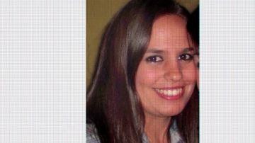 El crimen de Saray González, asesinada a golpes por un vecino al que pidió bajar el volumen del videojuego