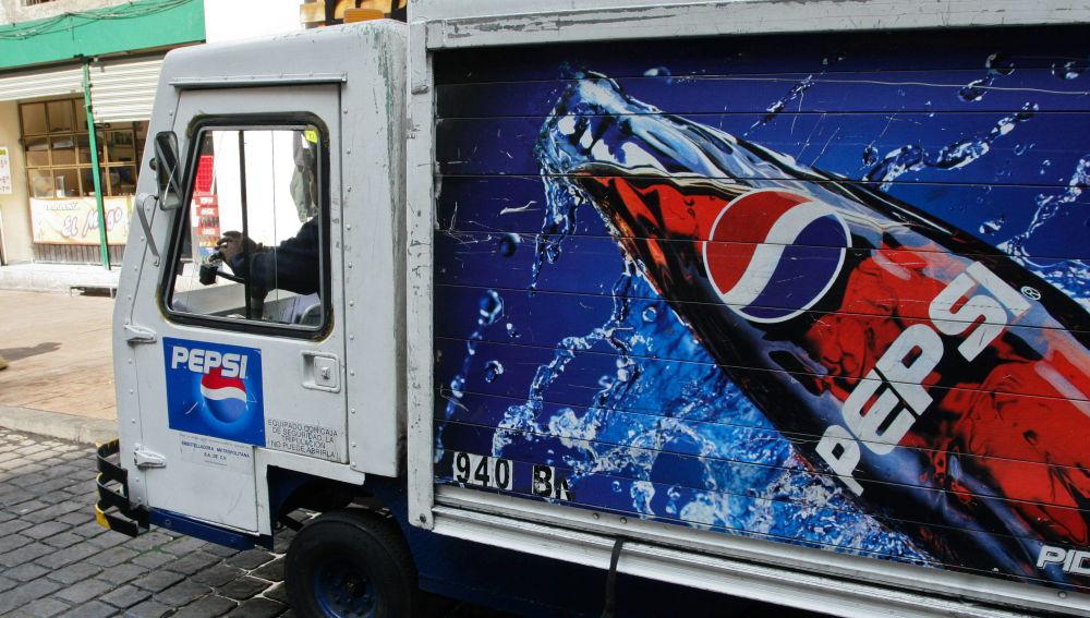 Pepsico cierra operaciones en Tierra Caliente por inseguridad