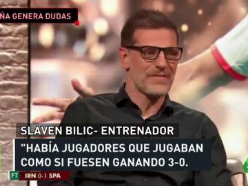 """La selección española genera dudas en la prensa mundial: """"No es como con Lopetegui"""""""
