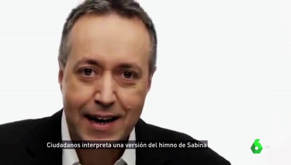 El republicano, el franquista, el compuesto por Joaquín Sabina… estos son los distintos himnos de España con letra