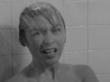 Ducha de gigantes: los 70 planos de Hitchcock que lograron que toda una generación sintiese un escalofrío al meterse en la bañera
