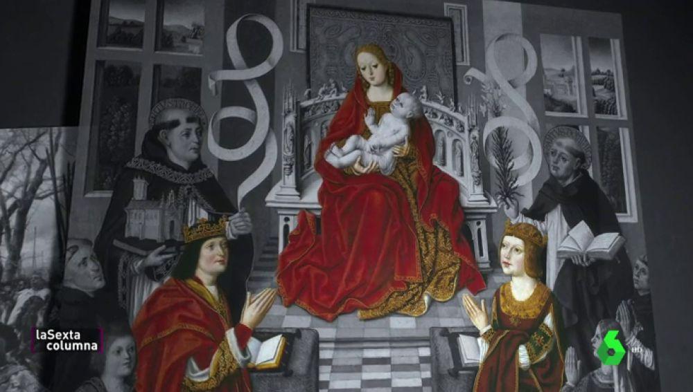 ¿Qué es y que define el ser español? Estos son los orígenes de la nación que inspiran al patriotismo actual