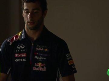RicciardoJugones