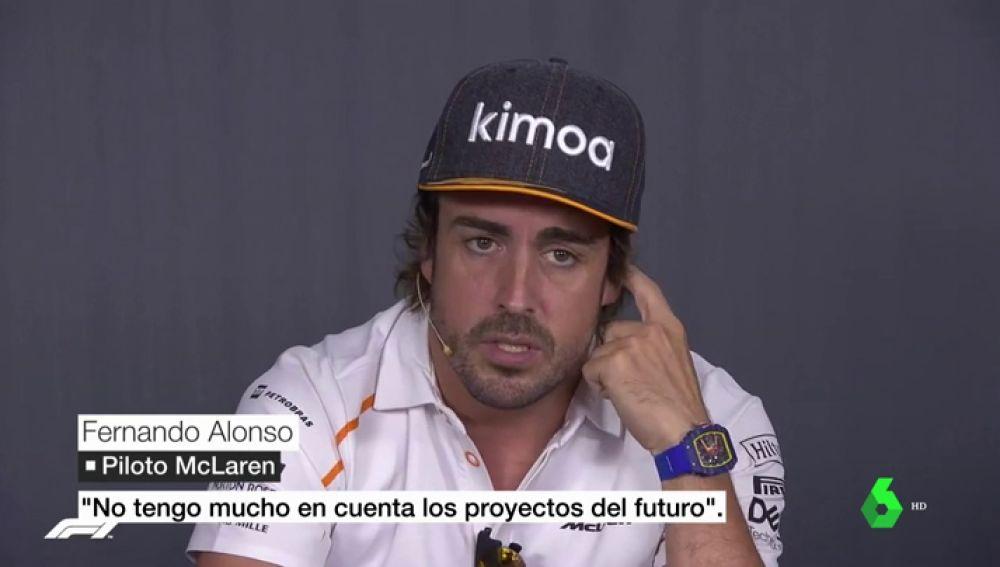 AlonsoFuturoL6D