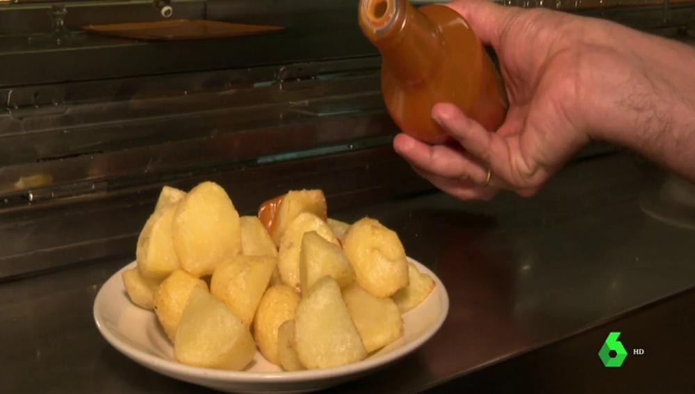 El Mundial de Rusia dejará kilos de más: los aficionados pueden engordar hasta 5 kilos viendo los partidos de fútbol