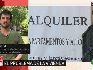 ARV ALQUILER