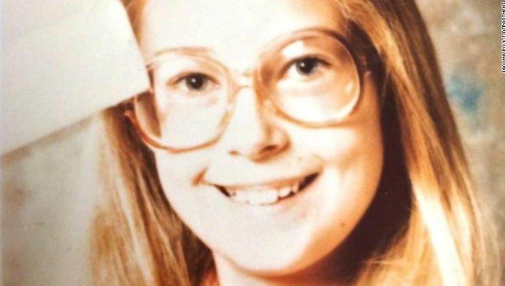 Michella Welch, asesinada hace 32 años