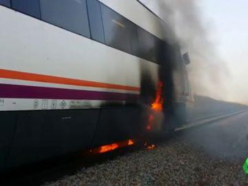 tren extremeño