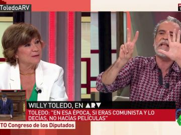 WILLY CINE