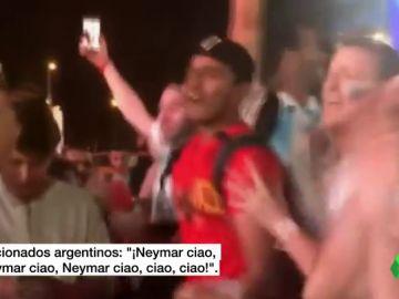 ArgentinaL6D