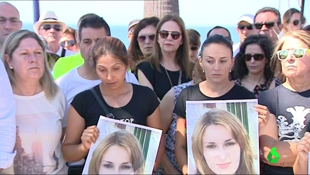 Detienen al presunto autor del asesinato de la joven de 24 años de Lepe
