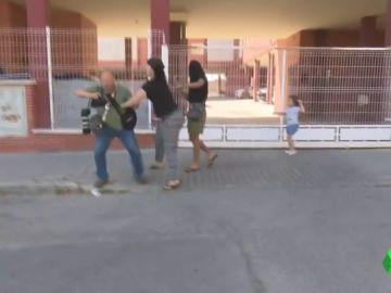 Trabajar toda una vida para comprar tu casa y que te la quiten agresivos 'okupas': el drama de un jubilado de Ciempozuelos