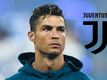 laSexta Noticias 20:00 (10-07-18) Cristiano Ronaldo se va a la Juventus