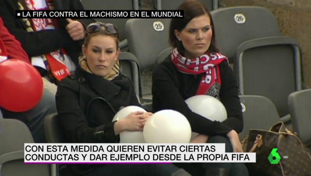 FifaMachismo