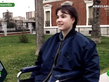 Irene Villa, más que una víctima de ETA: todo lo que nos enseñó con su historia de superación