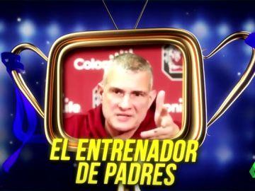 Premio Zapeando a Mejor vídeo de la red