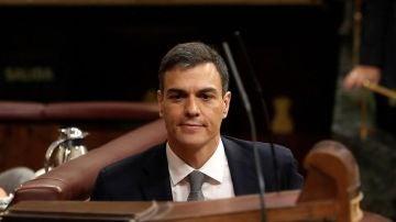 laSexta Noticias 14:00 (24-07-18) La carambola política que podría desembocar en elecciones en otoño: el bloqueo del PP al techo de gasto del Gobierno y el endurecimiento del PDeCAT