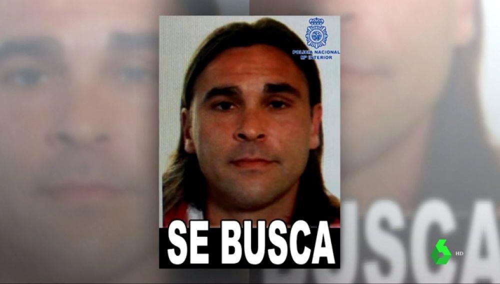 Alertan de la fuga de un condenado por asesinato y violación durante un permiso en la cárcel de El Dueso, en Cantabria