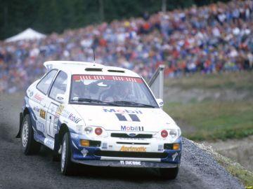 TommiMakinenRallyFinlandia1994