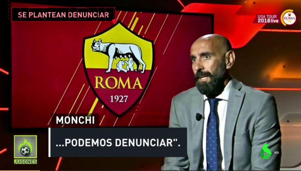 roma_indignada
