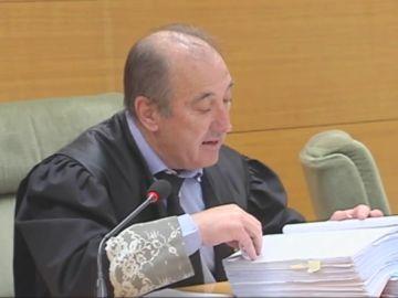 Las polémicas sentencias de Manuel Piñar: el caso Juana Rivas no es el único que ha suscitado debate