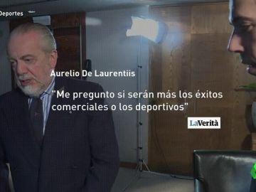 laurenttis