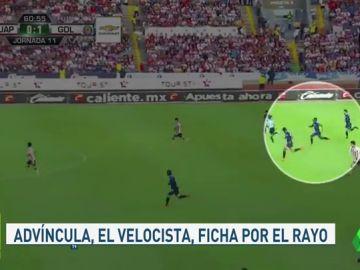 Rayo_Jugones