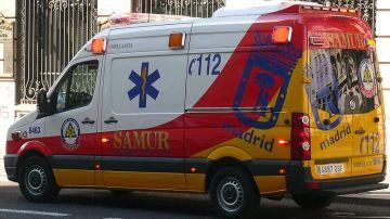 Un sistema para reducir el tiempo de llegada de los servicios de emergencia