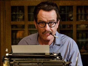 Películas millonarias y guionistas ilusionados
