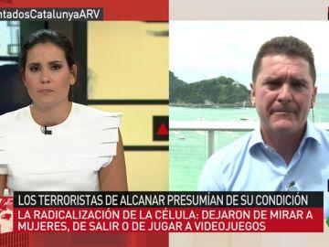 """""""No hubo coordinación ni comunicación a nivel interno"""": los Mossos no hallaron los explosivos en Alcanar hasta un día después del atentado"""