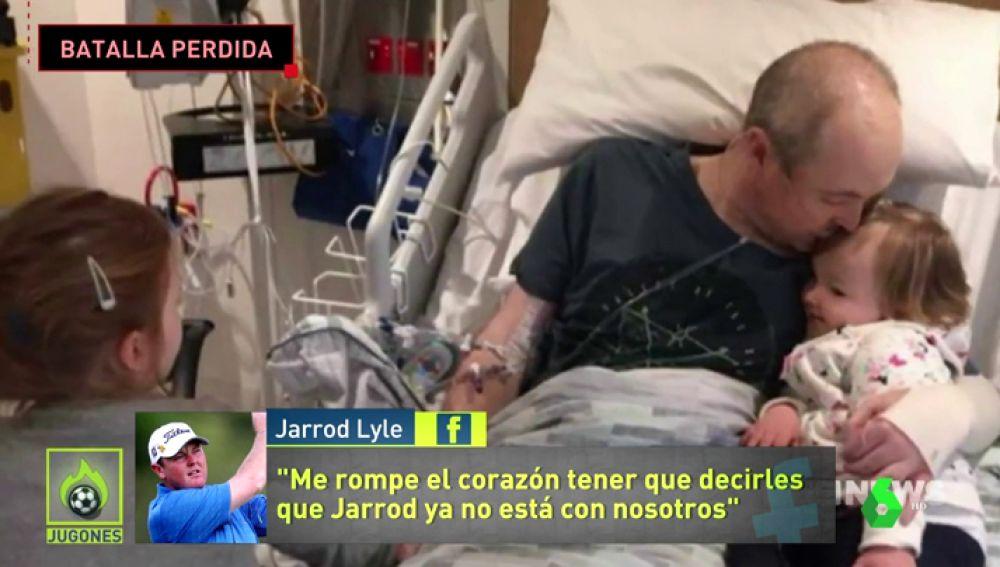 Jarrod_Jugones