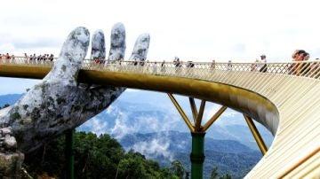 Puente Vietnam
