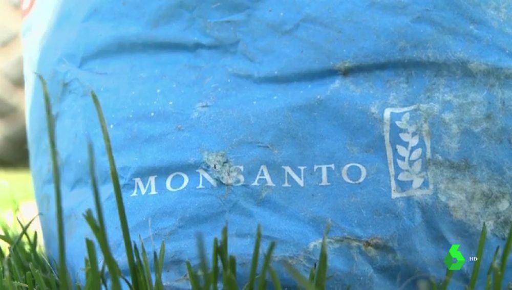 Monsanto, condenada por no advertir que sus herbicidas podían ser cancerígenos