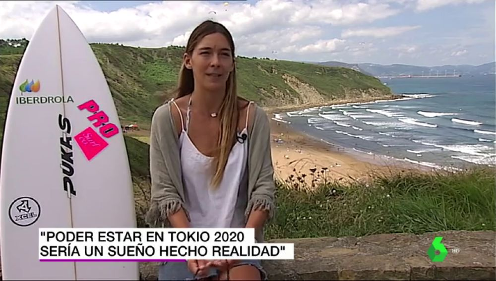 Surfista_España