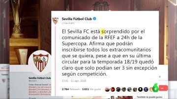 Polemica_Supercopa