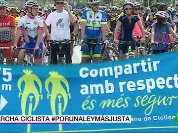 Ciclista_l6d