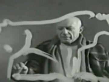 Picasso, Dalí, Duchamp, Truman Capote... los artistas más importantes del siglo XX desarrollaron parte de su carrera en la Costa Brava