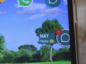 Dashdow What App
