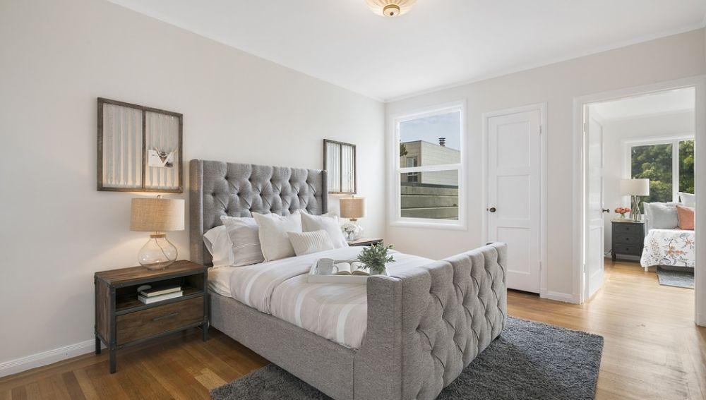 Trucos y consejos para encontrar buen alojamiento sin arruinarte