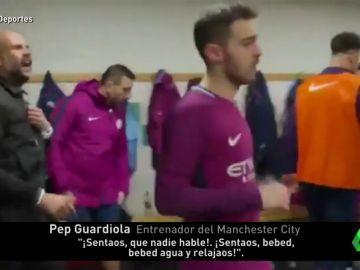Guardiola_L6D