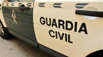 Detienen a una mujer por una presunta estafa de 113.000 euros a la discapacitada que cuidaba