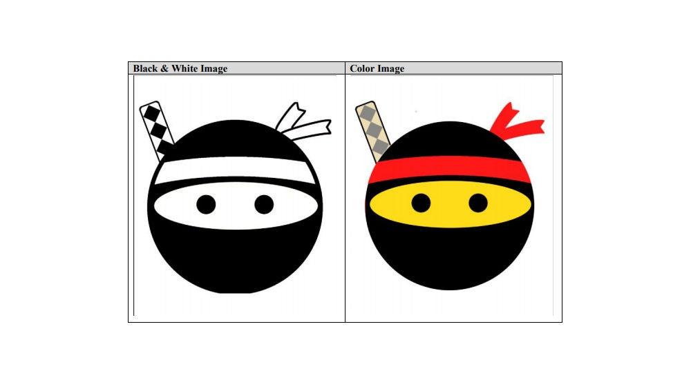 Propuesta de Ninja