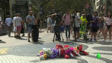 Acusaciones cruzadas entre instituciones y fuerzas de seguridad por los atentados de Cataluña