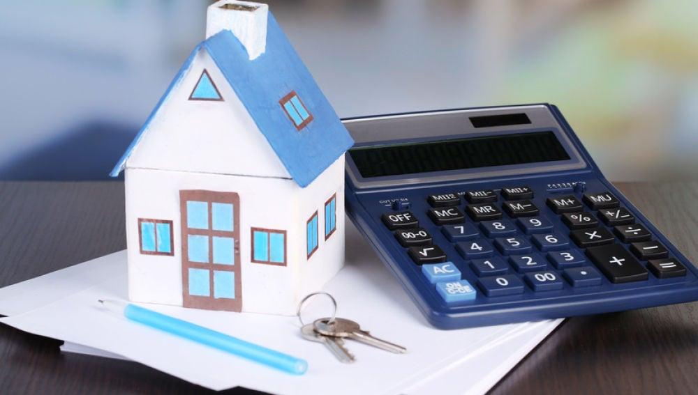 Viviendas sin hipoteca