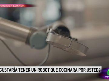robot flippy