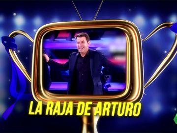 Premios Zapeando 'Mejor comunicador'