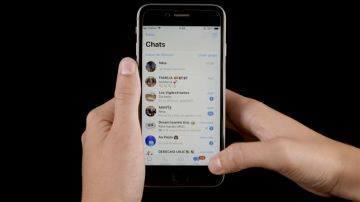 Oculta tu última conexión de WhatsApp en cuatro pasos