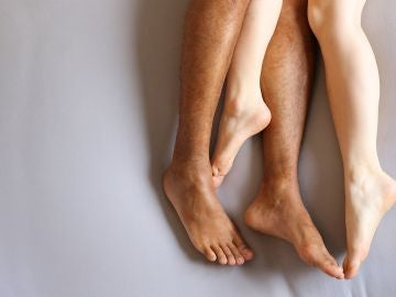 Por que es divertido el sexo